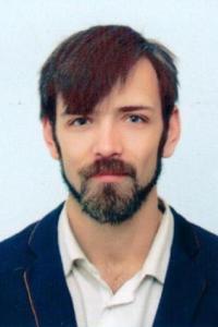 Савченко А. С.