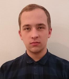Мартыченко Д.В.