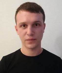 Горбатенко А.В.